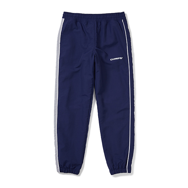CHMPS WIND PANTS CETCMTP06NA